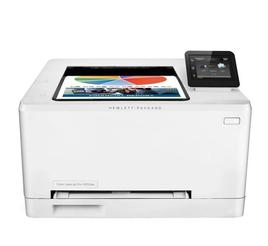 Printer-8