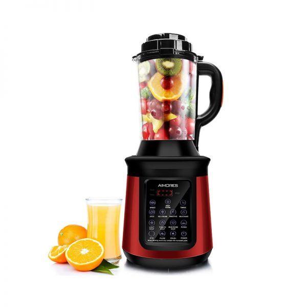 Juice Maker