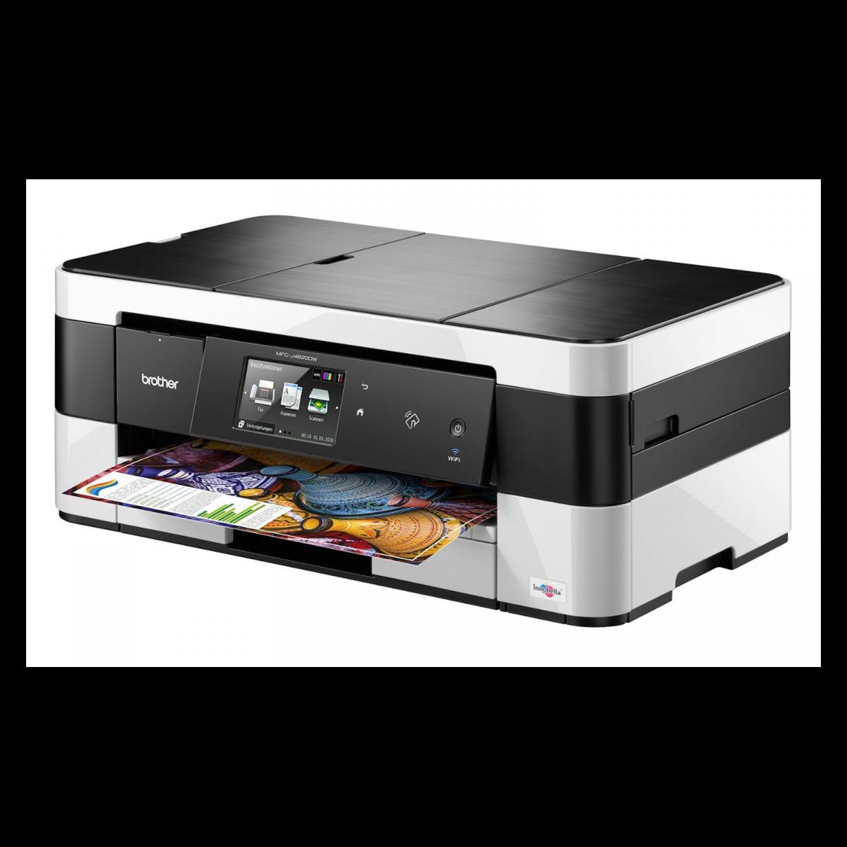 Printer-4