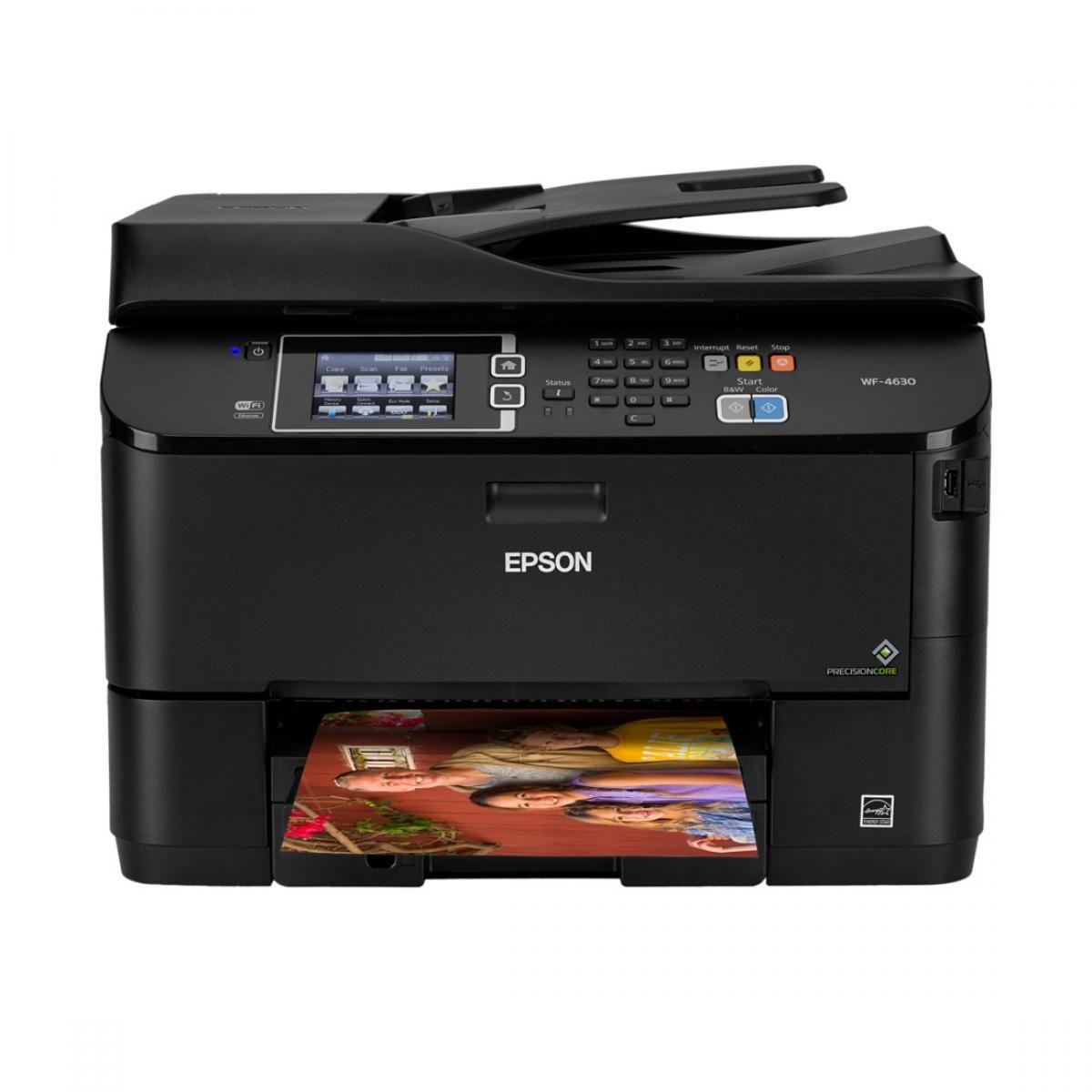 Printer-1