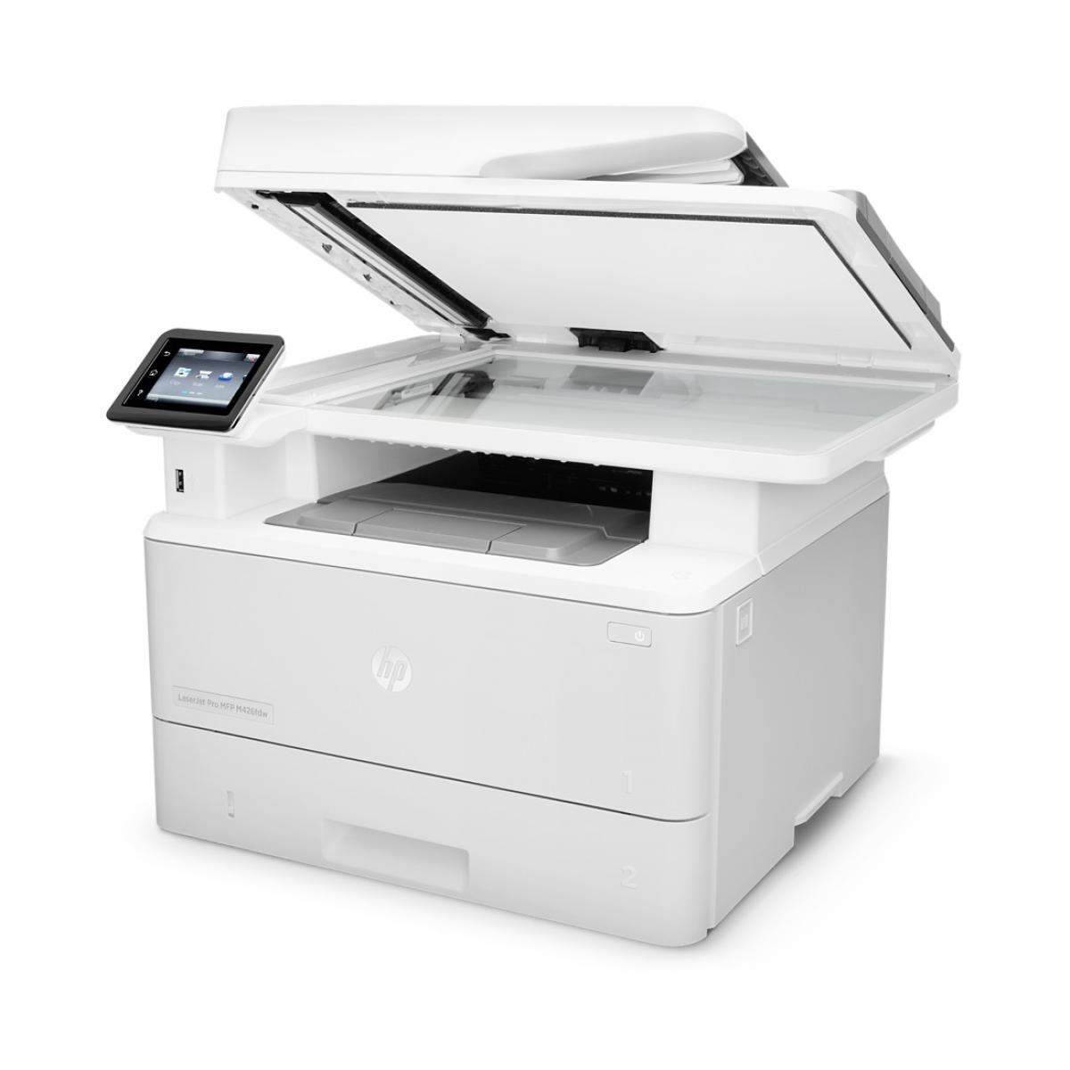Printer-3
