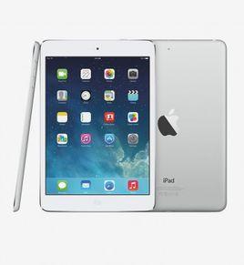 Tablet-7