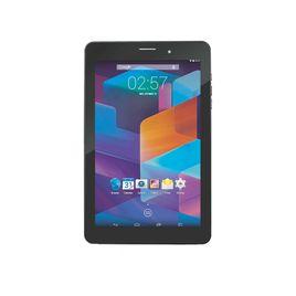 Tablet-5
