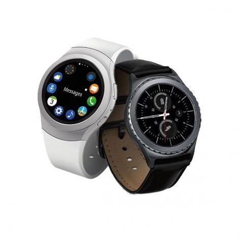 Smart Watch-7
