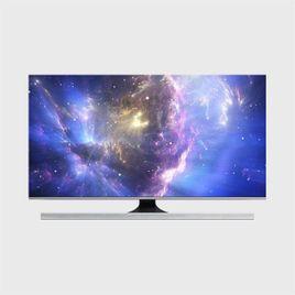 Samsung UHD TVq