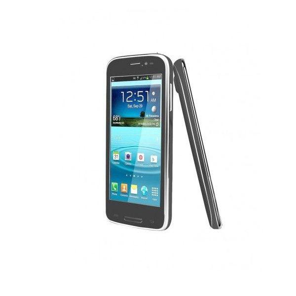 Smart Phone-6