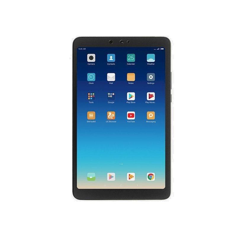 Apple Tablet-H