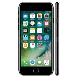 Smart Phone-3